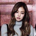 Princess Jian (@09Princessjian) Twitter