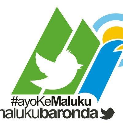 MalukuBaronda