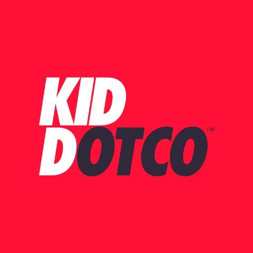 @KidDotCo