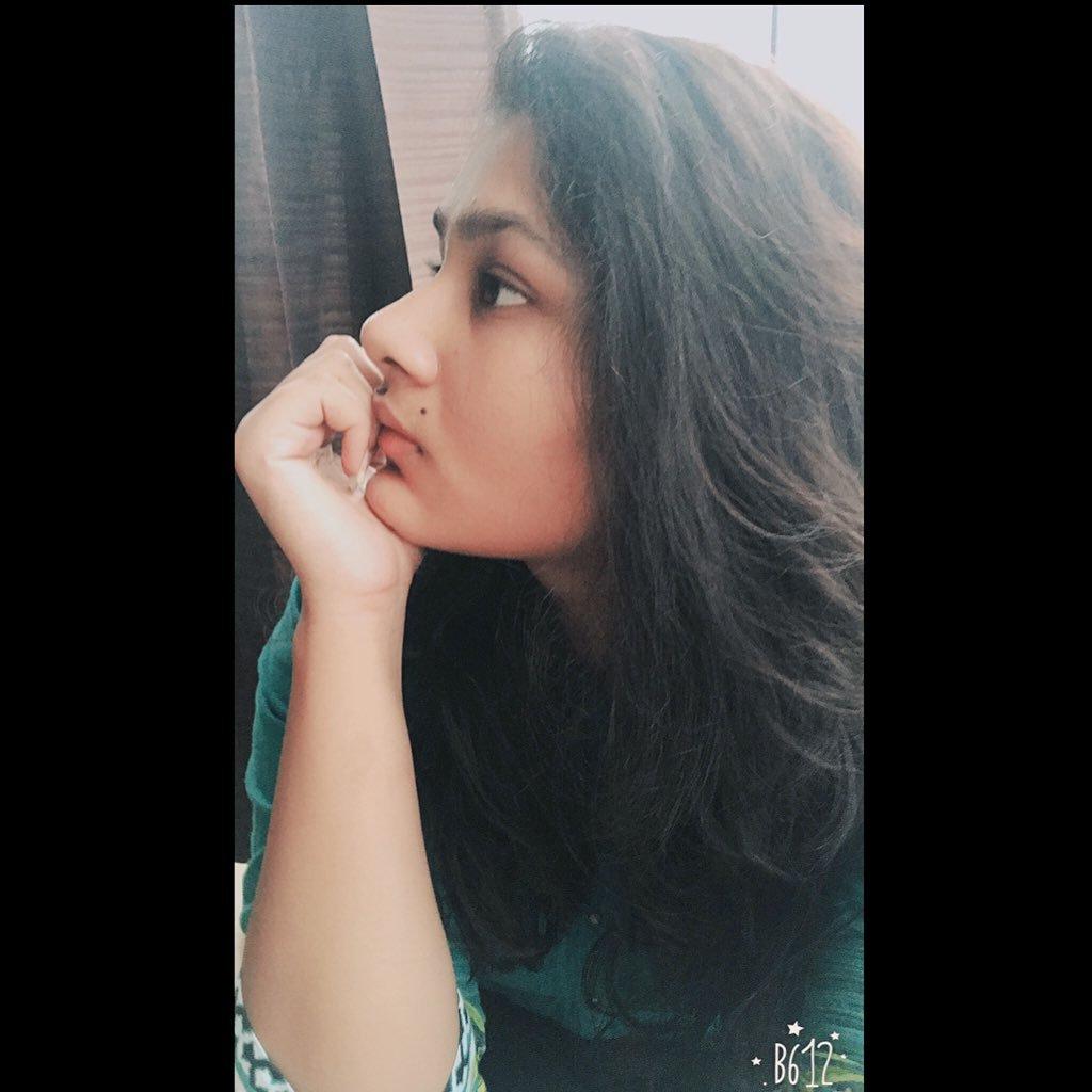 Anshita Singhal