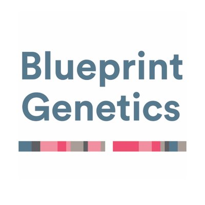 Blueprint genetics on twitter an innovative approach to blueprint genetics on twitter an innovative approach to genetictesting for improved patient care grab our whole exome sequencing guide from booth 426 malvernweather