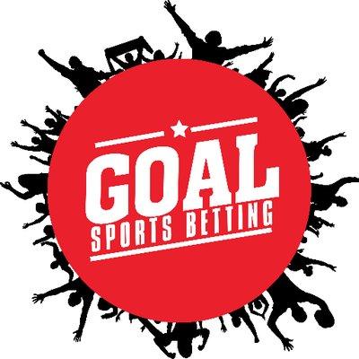 Goal sports betting