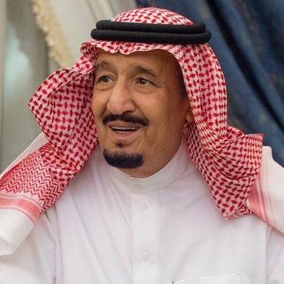 سلطان العنزي (@saltan222221) Twitter profile photo