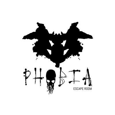 Resultado de imagen de phobia escape room