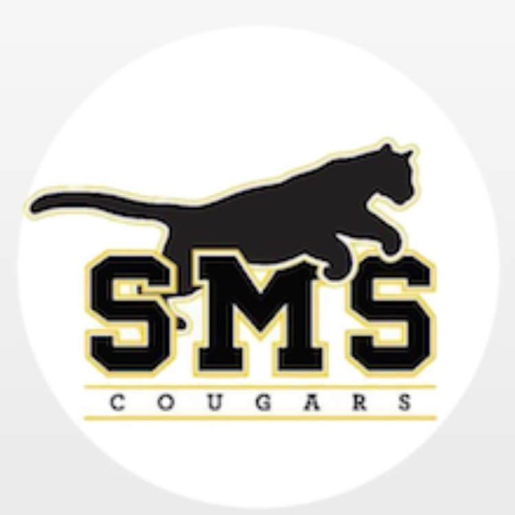 sms cougars