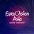 Eurovision Asia