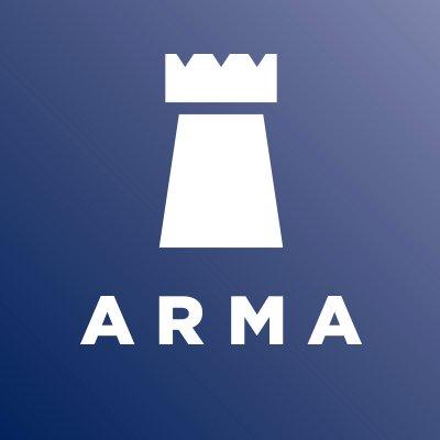 A R M A