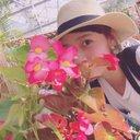 natsumi (@021_june) Twitter