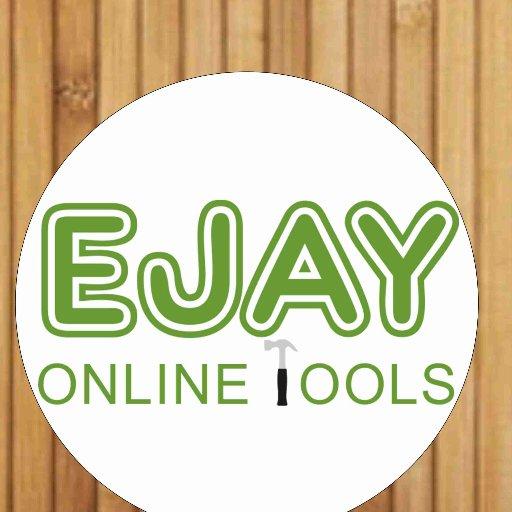 Ejay Online Ltd