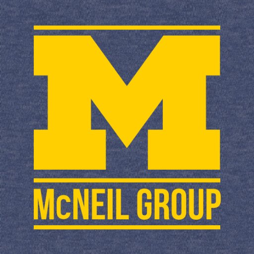 McNeil Group on Twitter:
