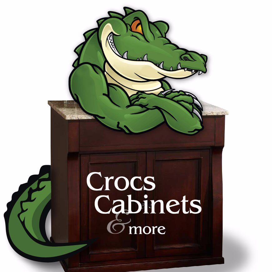 f373f475a Crocs Cabinets ( CrocsCabinets)