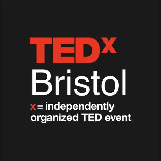 @TEDxBristol