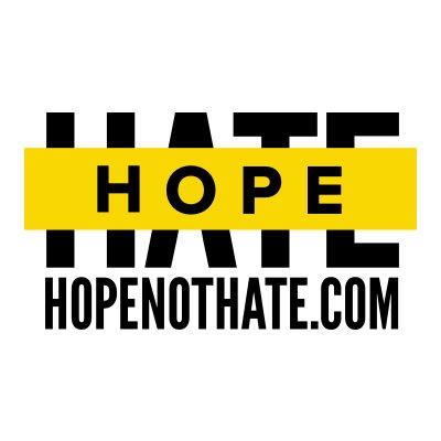 @hopenothate_USA