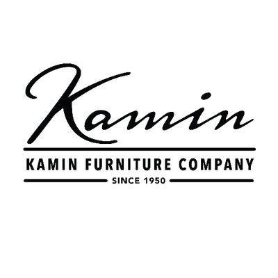 Marvelous Kamin Furniture