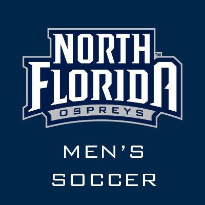 unf men s soccer ospreymsoc twitter