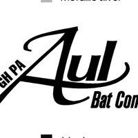 Aul Bat Company