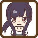 namika_735_537