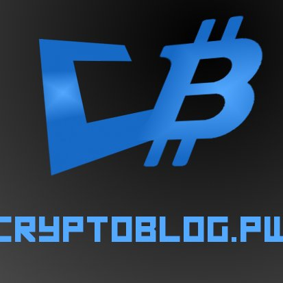 Illustration du profil de Wargof CryptoBlogPW