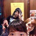 Saito (@0813gst) Twitter