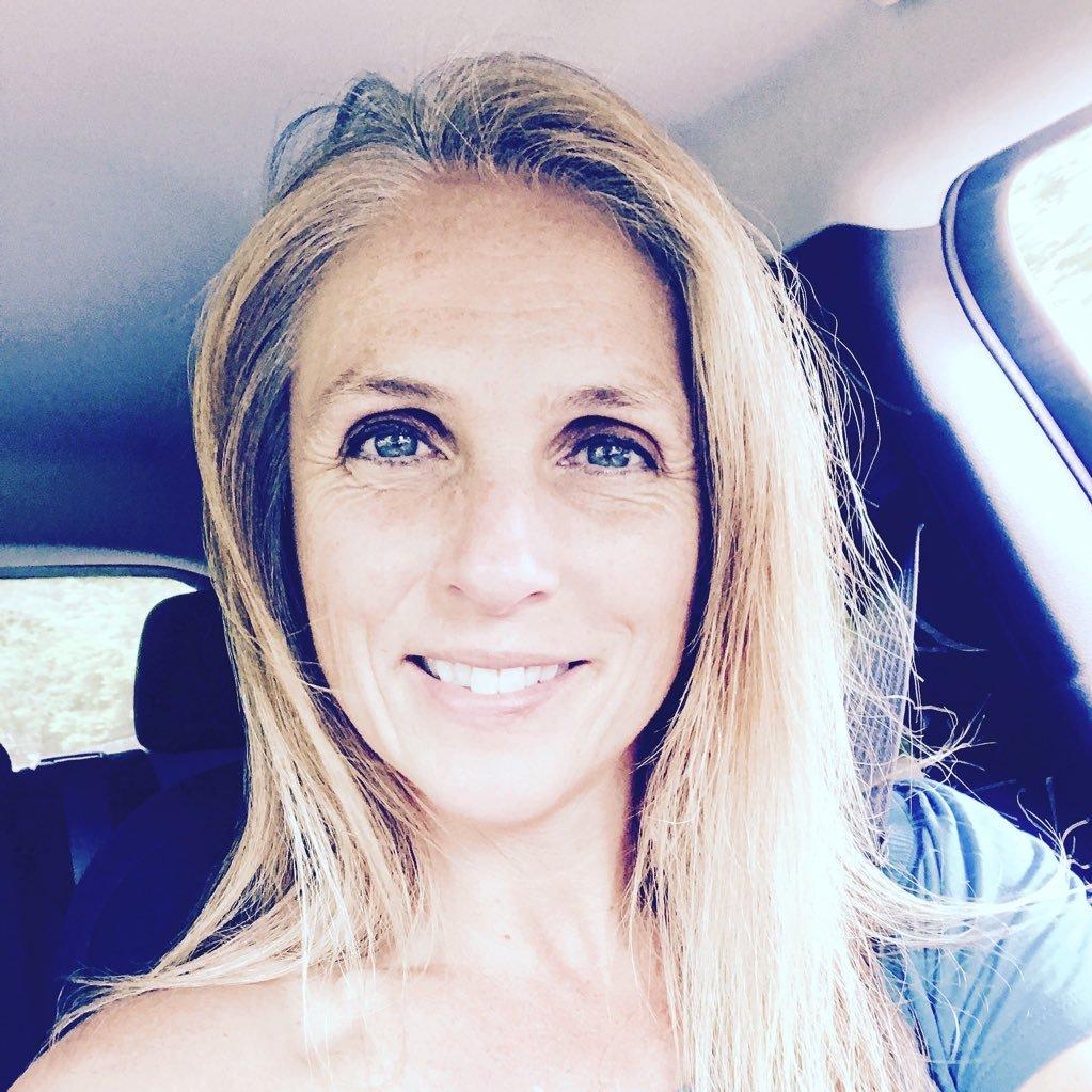 Donna Dupuis (@kaykelsrynne)   Twitter