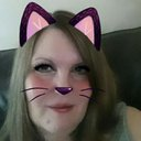 Susan Summers - @susansummers615 - Twitter