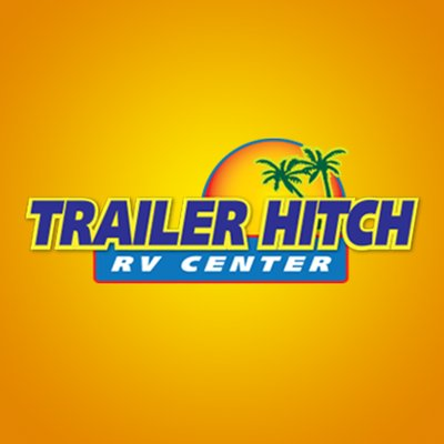 Trailer Hitch Rv