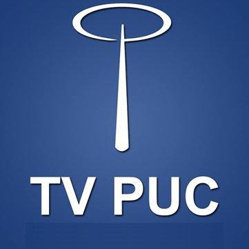 @tvpuc