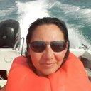 Yasna Cabrera (@1977Yasna) Twitter