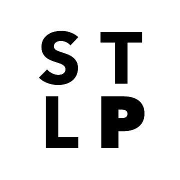 Stlpartnership on twitter the regional approach to stls stlpartnership malvernweather Gallery