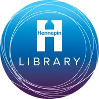 Hennepin County Library (@hclib )