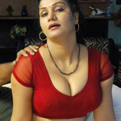 Shreya nudepics Nude Photos