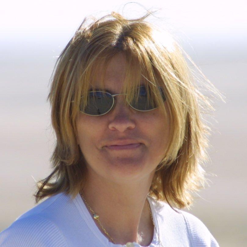 Montse Ampuy
