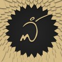 Photo of iitb_moodi's Twitter profile avatar