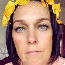 Donna Barton - @DonnaBa21191527 - Twitter