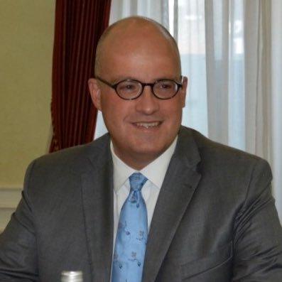 Johnathan Moore