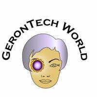 GeronTech World