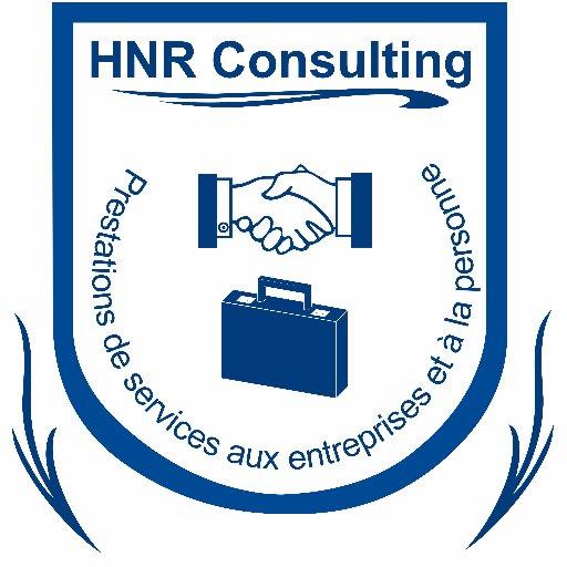 HNR Consulting
