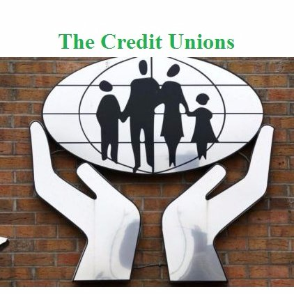The Credit Unions