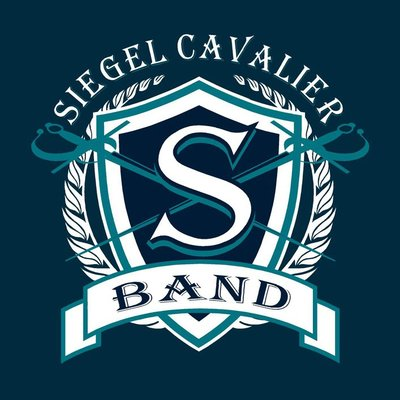 Siegel MS Band On Twitter Getting Ready For Friday Night Lights
