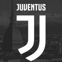 Juve_Fans