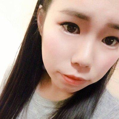yu-ka @yuyukaaaaa0904