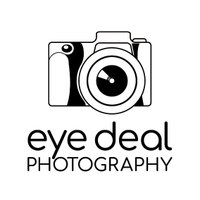 Eye Deal Photography
