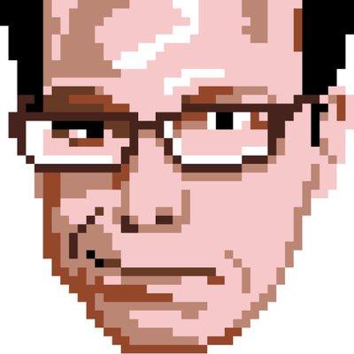 davidperees's avatar
