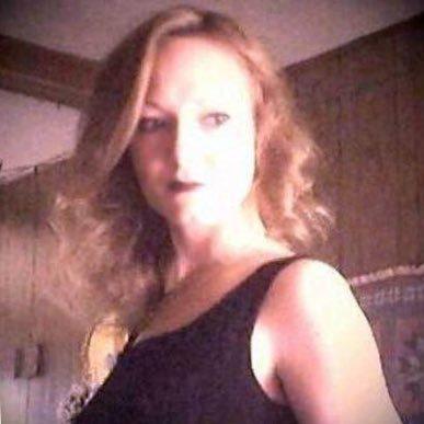 Stacy Ward Pegram