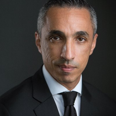 Riad MEDDEB Profile Image