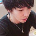 yuyasan (@0512HAM) Twitter