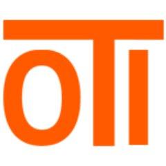 OnlineTradingIndia