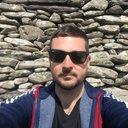 Wesley Quinn - @WesleyQ - Twitter