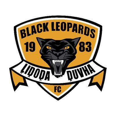 Media Tweets by Black Leopards FC (@lidodaduvha)   Twitter - photo#6