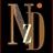 The profile image of NzuriDesIGN